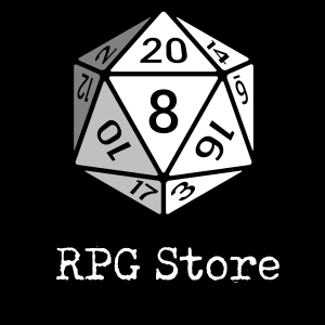 rpg store, magic the gathering, role play games